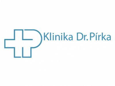 Klinika Dr. Pírka