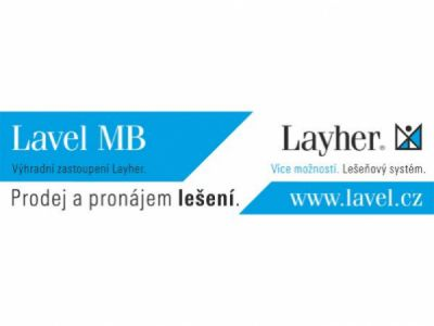 Lavel MB