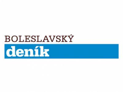 Boleslavský deník