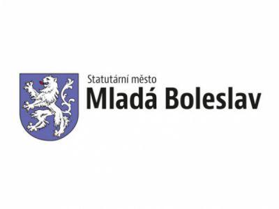 Statutární město Mladá Boleslav
