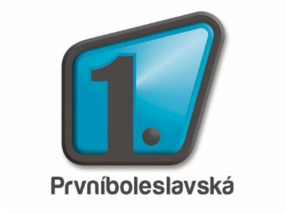 První boleslavská