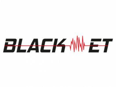 BLACK.ET